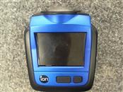 ION Digital Camera 1007